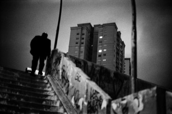 Sombras_MGreco_15